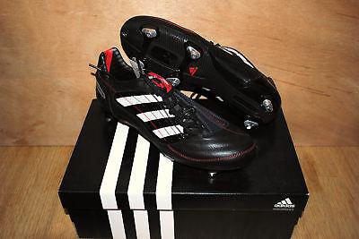Chaussures Football Adidas Xp Absolion X Sg Col 42 Neuf
