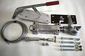 MECHANICAL-BRAKE-COUPLING-KIT-TRAILER-CARAVAN-PARTS