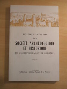 SOCIETE-ARCHEOLOGIQUE-ET-HISTORIQUE-FOUGERES-TOME-24