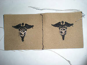 US-ARMY-DESERT-OFFICER-MEDICAL-SVCES-COLLAR-INSIGNIA