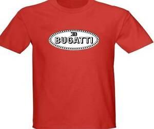 Bugatti Shirts For Men