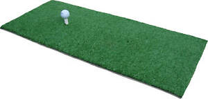 PB1224-Backyard-Golf-Mat-1x2-Pro-Residential-Golf-Mat