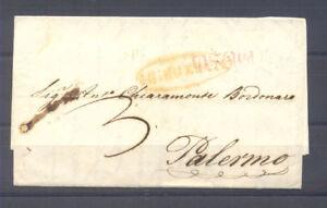 1849-GIRGENTE-A-PALERMO