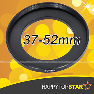 37mm-to-52mm-37-52-mm-Step-Up-Lens-Filter-Ring-Adapter