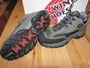 Red Wing Womens Walking Shoes