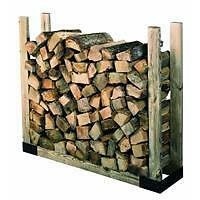 Adjustable-Log-Rack-Firewood-Storage-Holder-Kit