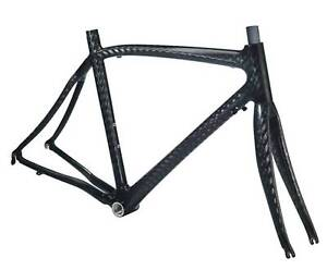 FULL-12K-CARBON-FIBRE-58CM-TP-R801-FRAME-ONLY