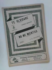 dance-band-bolero-TE-OLVIDARE-NO-ME-MIENTAS