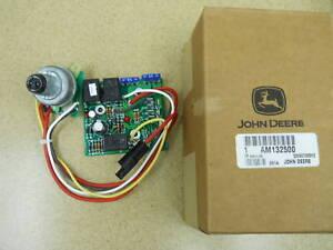 John-Deere-Ignition-Switch-GX335-GX345-LX266-LX277-X485