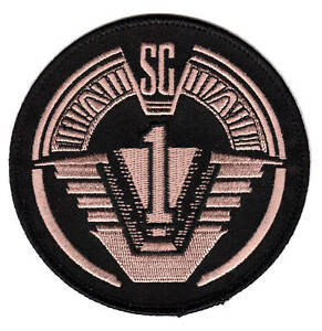 STARGATE-SG-1-Uniform-patch-Aufnaeher-original-Replica-gross