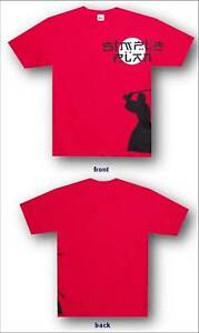 SIMPLE-PLAN-SAMURAI-LOGO-IMAGE-RED-T-SHIRT-XL-NEW-SALE