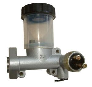 New-Go-kart-parts-brake-master-cylinder-6-000-076