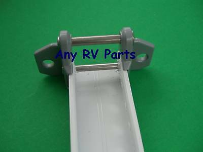 Rv Awning Parts Collection On Ebay