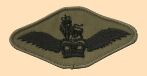 NEW-OFFICIAL-Army-Air-Corps-wings-subdued