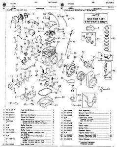 Cub Cadet I1046 Wiring Diagram further John Deere Deck Parts Diagram furthermore 385972630537704892 further Vanguard 14 Hp Briggs Fuel Pump likewise La130 Parts Diagram. on wiring diagram for cub cadet lawn tractor