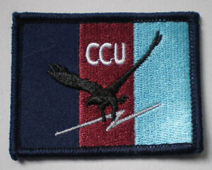 NEW-OFFICIAL-CCU-Cyprus-TRF