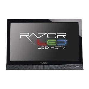 Vizio-19-E190VA-720P-60-Hz-Razor-0-75-Slim-LED-LCD-HDTV-FREE-S-H