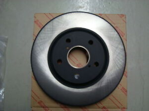 Genuine-Lexus-Front-Discs-amp-Pads-GS300-3-amp-GS450h