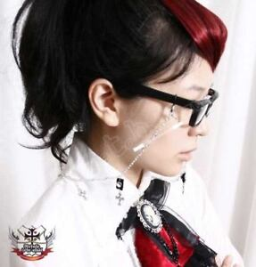 EGL-Punk-Visual-Kei-Cosplay-diy-Eyeglass-Chain-Necklace
