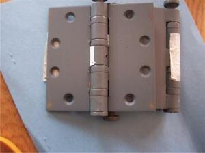 Hager-Steel-Hinge-4-1-2-inch-x-4-1-2-inch