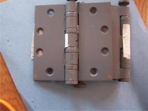 Hager-Steel-Hinge-4-1-2-inch-x-4-1-2-inch
