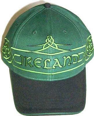 sports caps ireland personalised baseball buy online knot team cap hat cotton