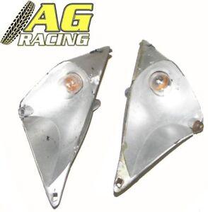 Peugeot-Speedfight-50-1999-2000-Indicator-Lamps-Bulbs