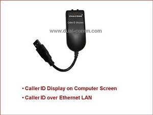 Mini-USB-Modem-for-Phone-Caller-ID-Display-on-PC-Screen