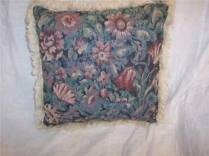 Fringed-Flower-Print-Pillow-13-x-13-PL104