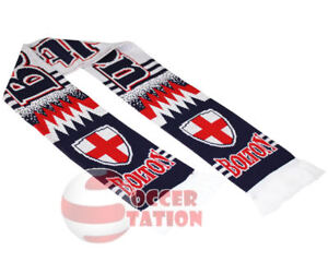 BOLTON-WANDERERS-FOOTBALL-CLUB-SCARF