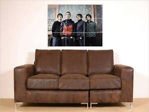 ARCTIC-MONKEYS-MASSIVE-35-X25-MOSAIC-WALL-POSTER