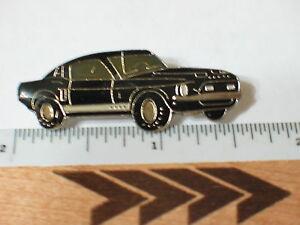 1968-Ford-Mustang-Pin