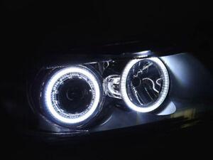 x240-UHP-LED-ANGEL-EYE-HALO-RING-DEPO-P90-E90-HEADLIGHT