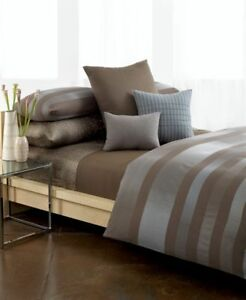 CALVIN-KLEIN-Pelham-Duvet-Cover-Shams-Set-KING