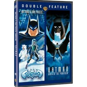 NEW-Batman-Mask-of-the-Phantasm-and-Mr-Freeze-Sub-Zero