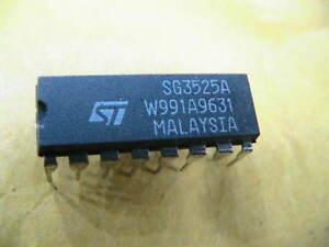 IC-BAUSTEIN-SG3525A-11853-95