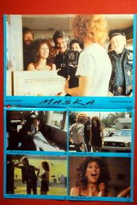MASK-CHER-PETER-BOGDANOVICH-1985-EXYU-MOVIE-POSTER