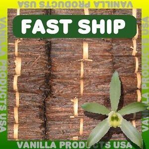 30-Organic-Extract-Grade-B-Madagascar-Bourbon-Vanilla-Beans-6-7