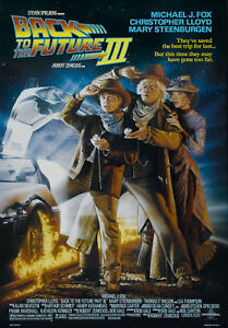 Back-to-the-Future-III-A3-Film-Poster-FREE-UK-P-P