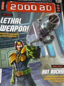 2000-AD-Comic-PROG-1122-Date-02-12-1998-UK-PAPER-COMIC