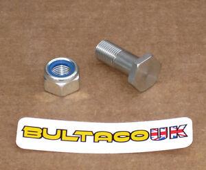 Bultaco-Sherpa-Trials-Side-Stand-Bolt-1974-onwards
