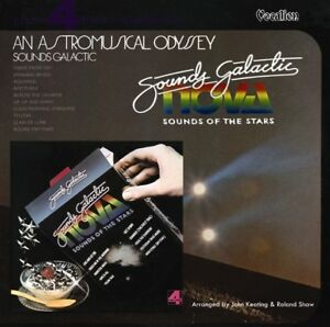 Sounds-Galactic-Astromusical-Odyssey-Keating-1970s-CD