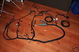 !BLoJ3tQ!2k~$(KGrHgoOKjUEjlLmU)7+BJgQqm4Nvg~~_35?set_id=800005007 ls1 to vn vr vs plug and play harness ebay ls1 plug and play wiring harness at gsmportal.co