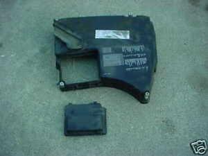 bmw 740il fuse box bmw 740il fuse box 1995-2001-bmw-e38-740il-740i-740-750il-750-730il-728i ...