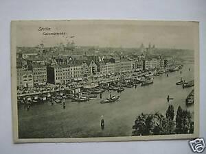 AK-Stettin-Gesamtansicht-1924