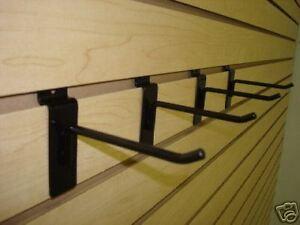 50-BLACK-4-034-slatwall-hooks-slat-wall-store-fixtures