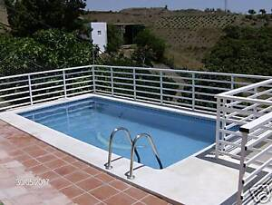 Villa-Rental-near-Malaga-1-week-299-Own-Private-Pool-Sleeps-6-people