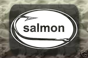 Salmon-Fishing-Sticker-Hook-Decal