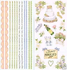 Wedding-Border-Stickers-MAMBI