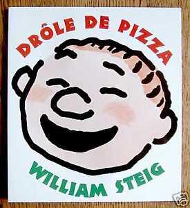 DROLE-DE-PIZZA-Ecole-des-Loisirs